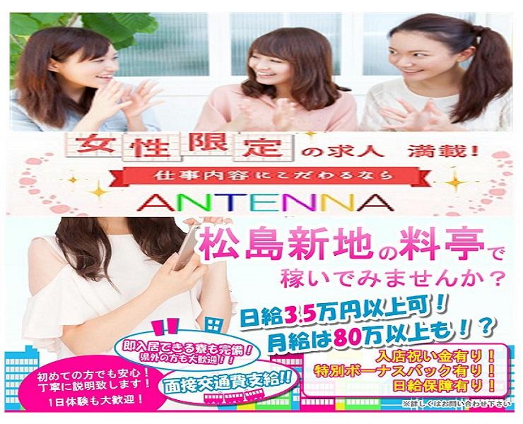 アンテナ002